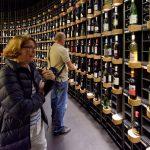 170907-Visite Citée du vin à Bordeaux (Gironde) (131)