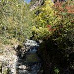 170927-Remontée rio Cinqueta-Valle de Chistau (100)