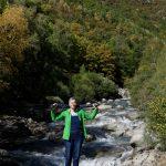 170927-Remontée rio Cinqueta-Valle de Chistau (105)