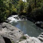 170927-Remontée rio Cinqueta-Valle de Chistau (106)