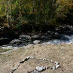 170927-Remontée rio Cinqueta-Valle de Chistau (107)