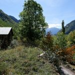170927-Remontée rio Cinqueta-Valle de Chistau (109)