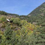 170927-Remontée rio Cinqueta-Valle de Chistau (110)