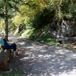 170927-Remontée rio Cinqueta-Valle de Chistau (112)