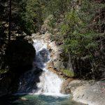 170927-Remontée rio Cinqueta-Valle de Chistau (116)