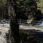170927-Remontée rio Cinqueta-Valle de Chistau (117)