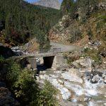 170927-Remontée rio Cinqueta-Valle de Chistau (119)