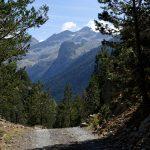 170927-Remontée rio Cinqueta-Valle de Chistau (120)