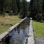 170927-Remontée rio Cinqueta-Valle de Chistau-Refuge de Tabernes (123)
