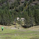 170927-Remontée rio Cinqueta-Valle de Chistau-Refuge de Tabernes (127)
