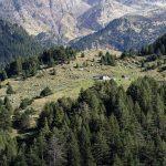 170927-Remontée rio Cinqueta-Valle de Chistau-Refuge de Viados (145)