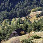 170927-Remontée rio Cinqueta-Valle de Chistau-Refuge de Viados (149)