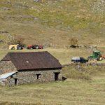 170927-Remontée rio Cinqueta-Valle de Chistau-Refuge de Viados (151)