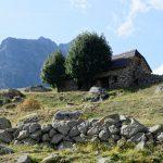 170927-Remontée rio Cinqueta-Valle de Chistau-Refuge de Viados (155)
