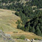 170927-Remontée rio Cinqueta-Valle de Chistau-Refuge de Viados (157)