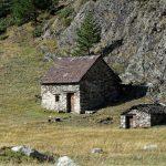 170927-Remontée rio Cinqueta-Valle de Chistau-Refuge de Viados (162)