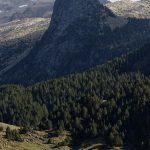 170927-Remontée rio Cinqueta-Valle de Chistau-Refuge de Viados (171)