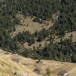 170927-Remontée rio Cinqueta-Valle de Chistau-Refuge de Viados (172)