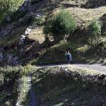 170927-Remontée rio Cinqueta-Valle de Chistau-Refuge de Viados (173)
