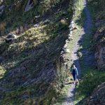 170927-Remontée rio Cinqueta-Valle de Chistau-Refuge de Viados (175)