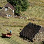 170927-Remontée rio Cinqueta-Valle de Chistau-Refuge de Viados (177)