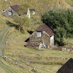 170927-Remontée rio Cinqueta-Valle de Chistau-Refuge de Viados (179)