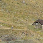 170927-Remontée rio Cinqueta-Valle de Chistau-Refuge de Viados (202)