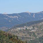 170929-Avant canyon Anisclo-Marche Nerin Mondoto Anisclo supérieur Ouest Nerin (111)