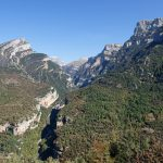 170929-Avant canyon Anisclo-Marche Nerin Mondoto Anisclo supérieur Ouest Nerin (114)