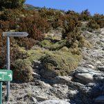 170929-Avant canyon Anisclo-Marche Nerin Mondoto Anisclo supérieur Ouest Nerin (116)