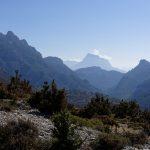 170929-Avant canyon Anisclo-Marche Nerin Mondoto Anisclo supérieur Ouest Nerin (118)