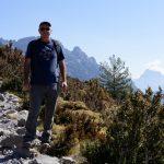 170929-Avant canyon Anisclo-Marche Nerin Mondoto Anisclo supérieur Ouest Nerin (124)
