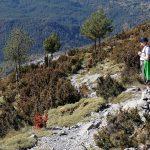 170929-Avant canyon Anisclo-Marche Nerin Mondoto Anisclo supérieur Ouest Nerin (127)_1