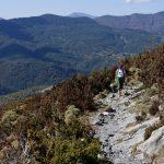 170929-Avant canyon Anisclo-Marche Nerin Mondoto Anisclo supérieur Ouest Nerin (129)