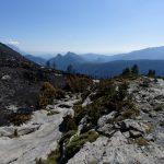 170929-Avant canyon Anisclo-Marche Nerin Mondoto Anisclo supérieur Ouest Nerin (134)