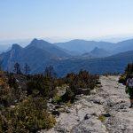 170929-Avant canyon Anisclo-Marche Nerin Mondoto Anisclo supérieur Ouest Nerin (135)