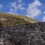 170929-Avant canyon Anisclo-Marche Nerin Mondoto Anisclo supérieur Ouest Nerin (139)
