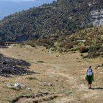 170929-Avant canyon Anisclo-Marche Nerin Mondoto Anisclo supérieur Ouest Nerin (144)