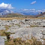 170929-Avant canyon Anisclo-Marche Nerin Mondoto Anisclo supérieur Ouest Nerin (148)