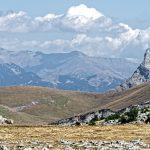 170929-Avant canyon Anisclo-Marche Nerin Mondoto Anisclo supérieur Ouest Nerin (151)