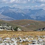 170929-Avant canyon Anisclo-Marche Nerin Mondoto Anisclo supérieur Ouest Nerin (153)