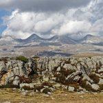 170929-Avant canyon Anisclo-Marche Nerin Mondoto Anisclo supérieur Ouest Nerin (165)