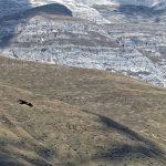 170929-Avant canyon Anisclo-Marche Nerin Mondoto Anisclo supérieur Ouest Nerin (175)