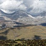 170929-Avant canyon Anisclo-Marche Nerin Mondoto Anisclo supérieur Ouest Nerin (183)