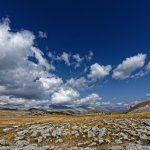 170929-Avant canyon Anisclo-Marche Nerin Mondoto Anisclo supérieur Ouest Nerin (191)