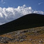 170929-Avant canyon Anisclo-Marche Nerin Mondoto Anisclo supérieur Ouest Nerin (193)
