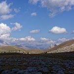 170929-Avant canyon Anisclo-Marche Nerin Mondoto Anisclo supérieur Ouest Nerin (195)