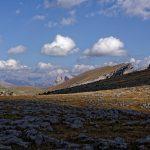 170929-Avant canyon Anisclo-Marche Nerin Mondoto Anisclo supérieur Ouest Nerin (197)