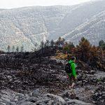 170929-Avant canyon Anisclo-Marche Nerin Mondoto Anisclo supérieur Ouest Nerin (201)