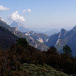 170929-Avant canyon Anisclo-Marche Nerin Mondoto Anisclo supérieur Ouest Nerin (203)